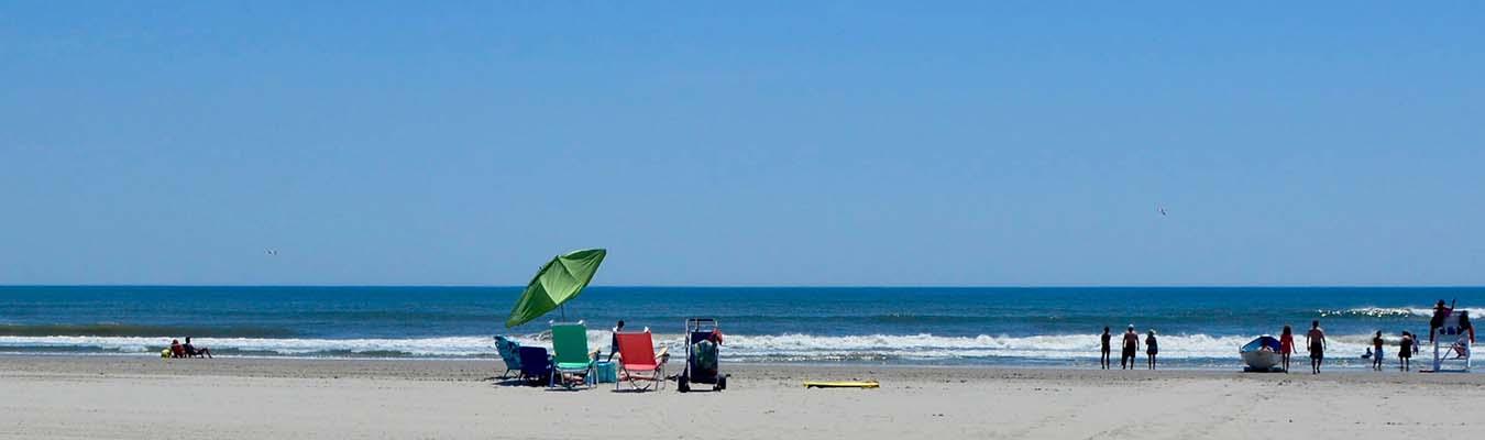 http://brunnersales.com/wp-content/uploads/2016/10/avalon-beach.jpg