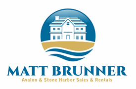 Matt Brunner Avalon Real Estate Agent