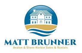 Matt Brunner Avalon Real Estate Agent