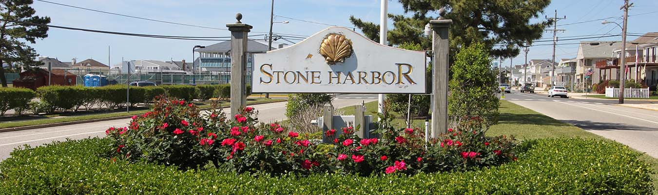 http://brunnersales.com/wp-content/uploads/2016/10/stone-harbor.jpg